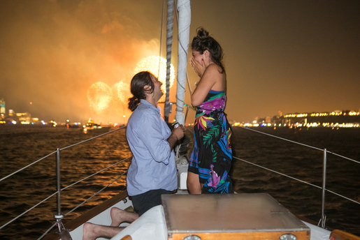 Best Places to Propose - photo[1]
