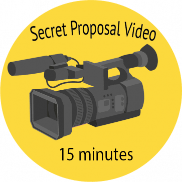15-video