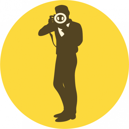 photo packege logo
