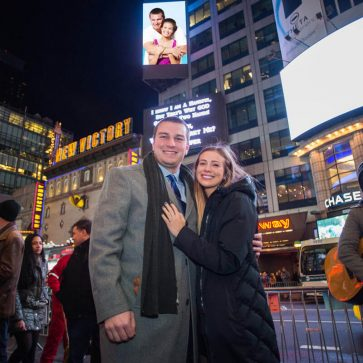 Marriage Proposal And Engagement Ideas In New York Proposal007