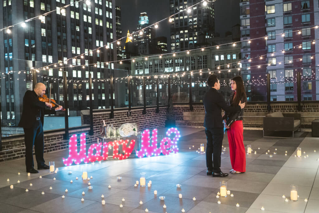 Top 5 Proposal Songs Of This Year Proposal Ideas And Planning